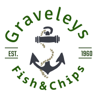 Graveley's Fish & Chips